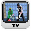 Download Bangladesh Live Cricket TV:        Here we provide Bangladesh Live Cricket TV V 1.1 for Android 4.0++ Watch Bangla TV Channels live and Bangladesh vs New Zealand (Ban vs NZ) T20, one day and test cricket matches live streaming. Enjoy your favorite Bangla TV channels now in your android phones anywhere anytime. Watch your...  #Apps #androidgame #WasifaShaikhSolutions  #Sports http://apkbot.com/apps/bangladesh-live-cricket-tv.html