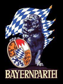Zerbricht Deutschland? Zur aktuellen Situation der Separatisten in Bayern -- Wird das schottische Referendum zur Unabhängigkeit des Landes zum Menetekel für Deutschland? Fallen demnächst Bayern, dann Franken und schließlich gar Coburg von Rest-Deutschland ab und gleichzeitig auseinander? Ein Blick auf die bayerische Separatistenszene.