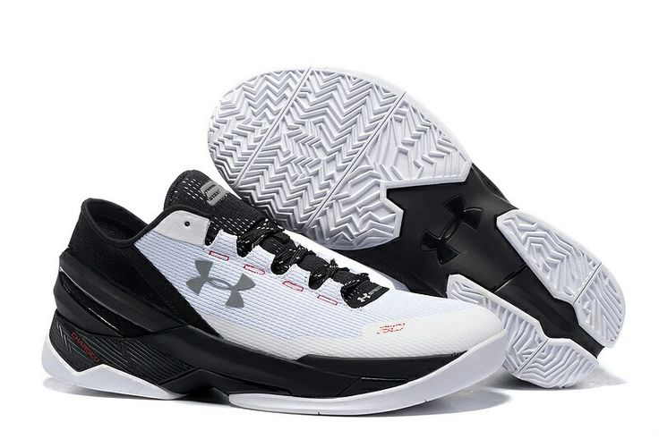d51b599e2ade under armour curry 4 33 kids cheap   OFF50% The Largest Catalog ...