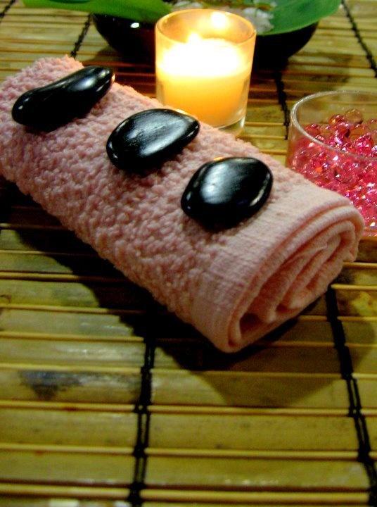 erotic massage bellerose royal rose