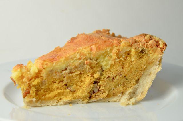 Bayou Brownies on Pinterest | Brownies, Blondie brownies and Chess pie ...