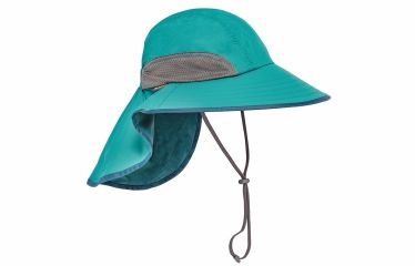 Must-Have Hat for Gardeners