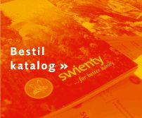 Swienty A/S - Alt til biavl - Alles für Imker und Ihre Imkerei- Beekeeping supplies