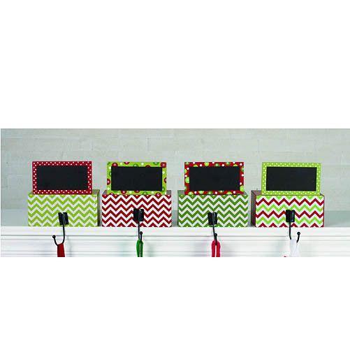 best 25 chalkboard rocks images on pinterest. Black Bedroom Furniture Sets. Home Design Ideas