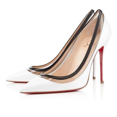 Bottes Louboutin Pas Cher Daf 160mm Suédé Noir élocution en ligne jusqu'à 70% touchant à réduction, shopping facile & livraison gratuite.#shoes #womenstyle #heels #womenheels #womenshoes  #fashionheels #redheels #louboutin #louboutinheels #christanlouboutinshoes #louboutinworld