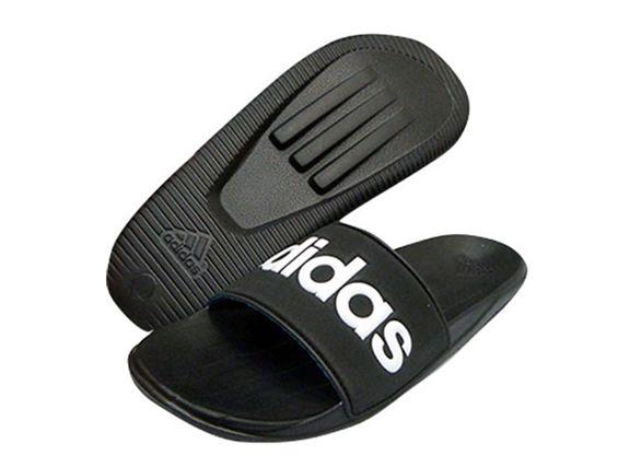 ADIDAS - Carozoon LG F32915  http://www.bestsport.com.pl/produkt,ADIDAS---Carozoon-LG-F32915,F32915,4125   Marka:Adidas Symbol:F32915 Płeć:Mężczyzna Dyscyplina:Letnie   #buty #obuwie #klapki #japonki #adidas #bestsport #sklep