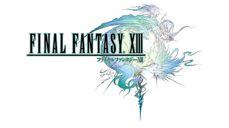 FFXIII - Battle Results