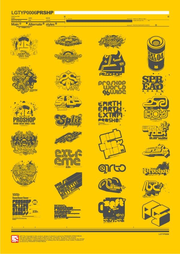 LGTYP PART 006 by machine56.deviantart.com on @DeviantArt