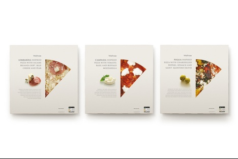 pizza #packaging