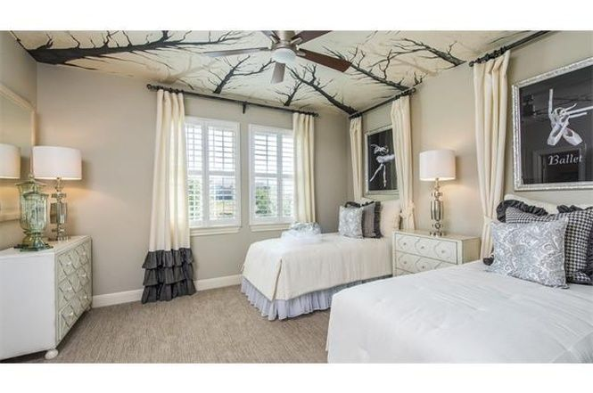 74 Best Austin Tx Images On Pinterest Gourmet Kitchen And New Homes