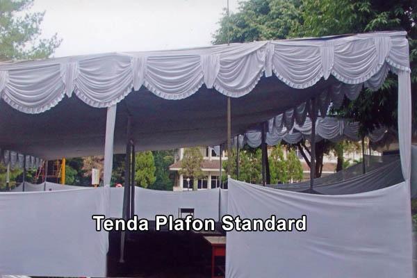 Jasa sewa tenda terbesar dan terlengkap di Jakarta, melayani rental tenda dekorasi, tenda roder, kursi futura, ac standing floor, genset dan masih banyak lagi Call us 021.8201022 / 0818159042      #meja #bundar
