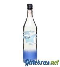 Ginebra Imagin, Imagin Gin