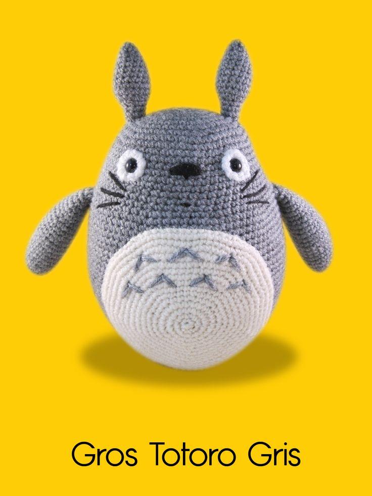 modele-gratuit-crochet-totoro