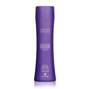 Alterna Caviar Moisture Shampoo 250 ml flaske | Makeover-Styling.dk