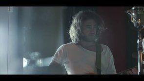 Matt Corby - Resolution on Vimeo