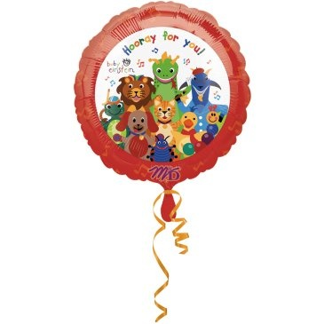 17 best images about baby einstein on pinterest einstein for Baby einstein decoration