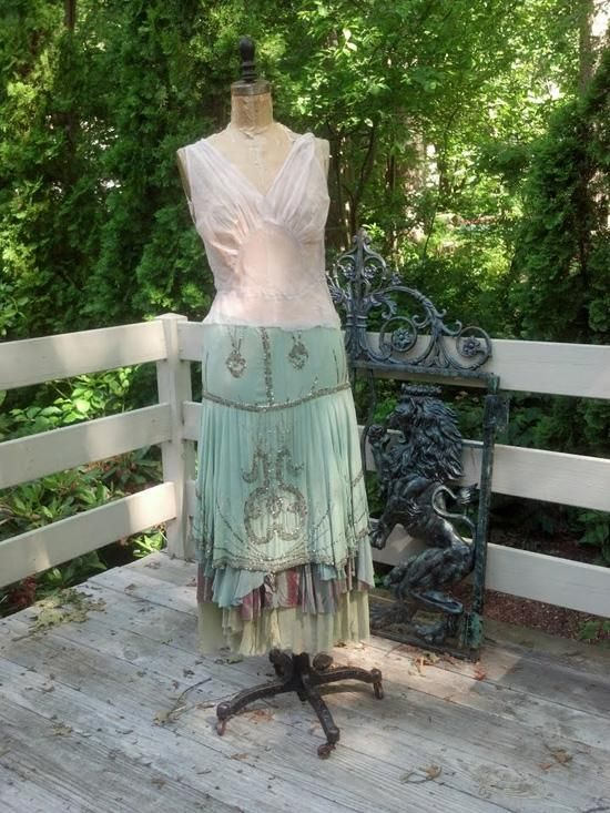 Best 25 Gypsy Outfits Ideas On Pinterest Gypsy Style Outfits Gypsy Fashion Outfits And Gypsy