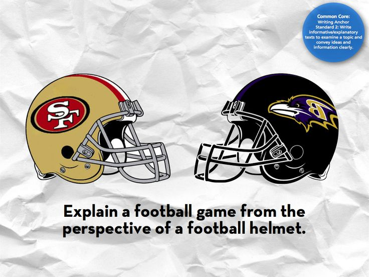 Advertising/ Superbowl Commercials term paper 12690