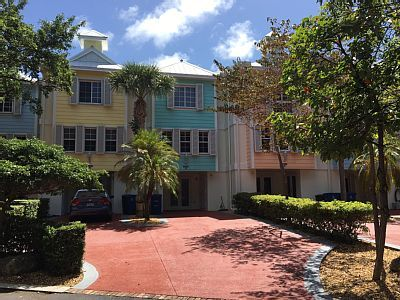 VRBO.com #4328849ha - Spacious 3/3.5 Villa Located in Key Largo's Most Upscale Oceanfront Resort