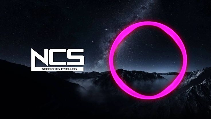 Stock Music - Electro-Light - The Ways (feat. Aloma Steele) [NCS Release]