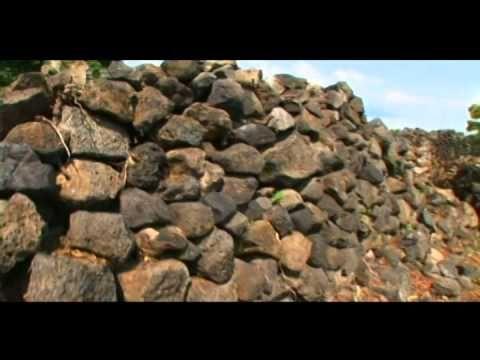 MOVIMIENTO REVOLUCIONARIO SOCIAL (MRS) Historia de la Isla de Mezcala - YouTube
