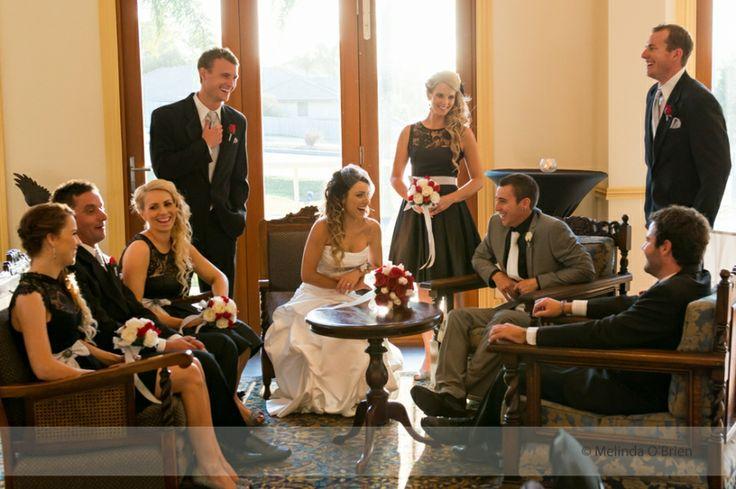 Melissa and Rhys – Shangri-La Gardens Wynnum Wedding Photography - www.chantillylacephotography.com.au