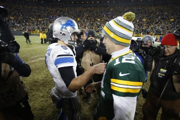 The Sports Xchange Game previews for all NFL Week 17 games with picks, score predictions, matchups to watch, keys, series history and…