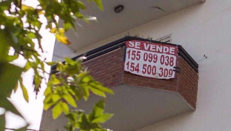 La compra y venta de propiedades subió 14% en la provincia: El incremento de las operaciones se registró entre abril y junio pasado. El…