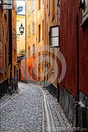 Download Old Town Of Stockholm Stock Images for free or as low as 0.69 lei from Dreamstime's premium collection of 18.5 millions of high-resolution stock photos and vector illustrations. Image: 33327774