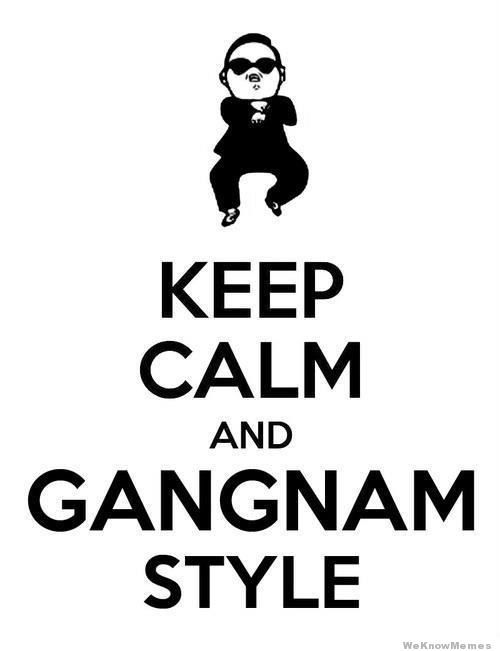 keep-calm-and-gangnam-style: Dresses, Dance Cheesy, Gangnam Styles, Fashion Quotes, Keep Calm And Gangnam Styl, Tees Hee, Korea Dance, Heeey Sexy, Keepcalm Gangnamstyl