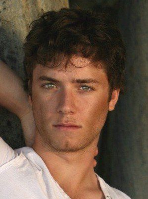 List by swpeaceluvlol jeremy sumpter peter pan and peter o toole