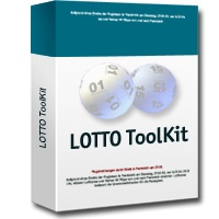 Lottery Software - Lottery World Online   Lottery World Online   Lottery Tickets, Lottery News, Lottery Results
