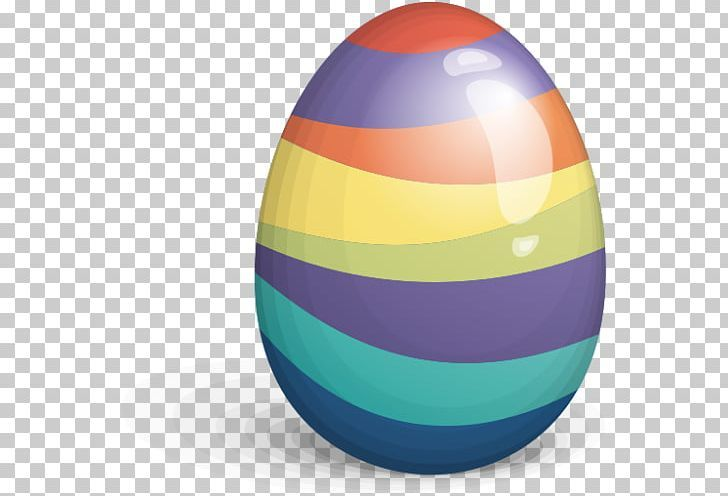 Easter Egg Easter Bunny Png Computer Icons Easter Easter Basket Easter Bunny Easter Egg Easter Bunny Easter Eggs Easter