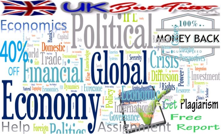 These #tutorials have a team of #qualified_experts providing proofreading and editing #Economics_assignment_help_online to the students.  Visit Here http://bit.ly/2hLXXS1