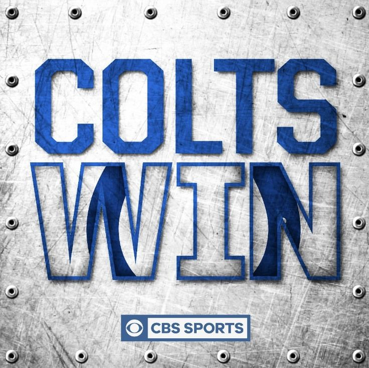 Pin on ColtStrong Baby!!!!