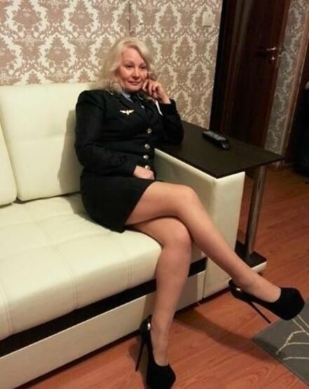 gobler single mature ladies Meet mature singles online now you can use our filters and advanced search to find single mature women and men in your area who match your interests.