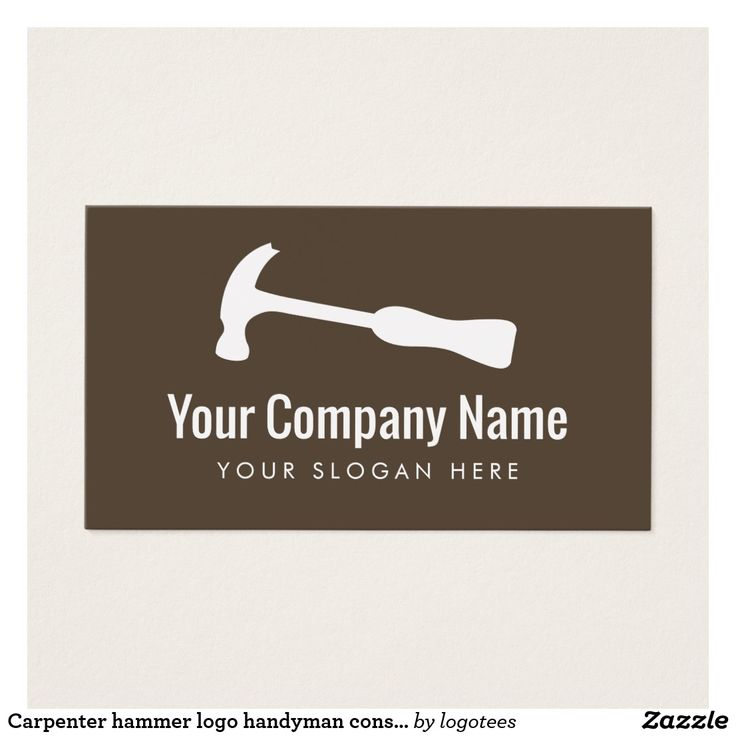 Best BUSINESS IDEAS Images On Pinterest Business Ideas - Home remodeling business cards