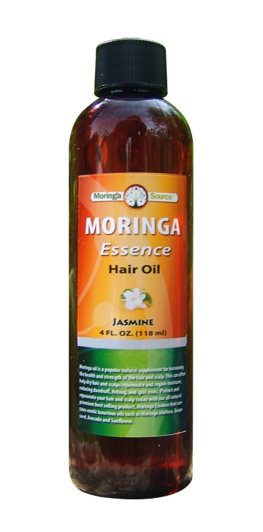 Daily Hair Cream Or Moisturizer For Natural Dry Dense Hair
