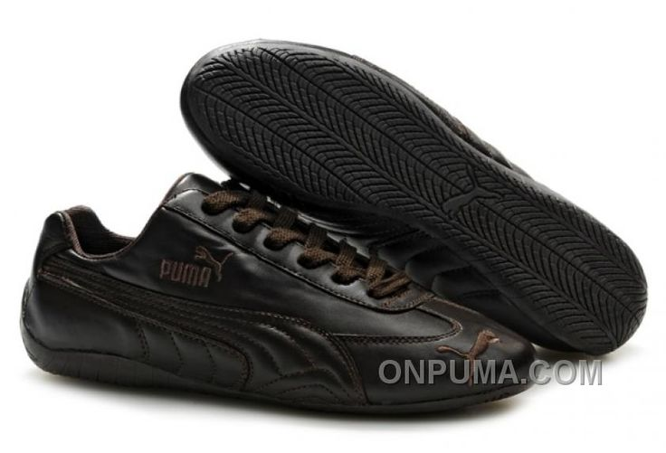 http://www.onpuma.com/puma-speed-cat-sd-us-brown-discount.html PUMA SPEED CAT SD US BROWN CHEAP TO BUY Only $80.00 , Free Shipping!
