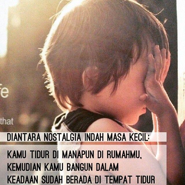 #dakwah #islam #muslim # indonesia #doa