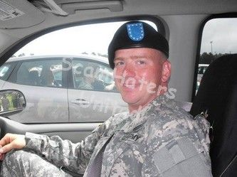 FRANK NELSON... FAKE U.S. Army SOLDIER INVESTIGATING SCAMMERS !! VERY POOR ENGLISH. ALSO ROMANCE SCAMMING https://www.facebook.com/WARNINGANDSUPPORT/posts/588509781336403