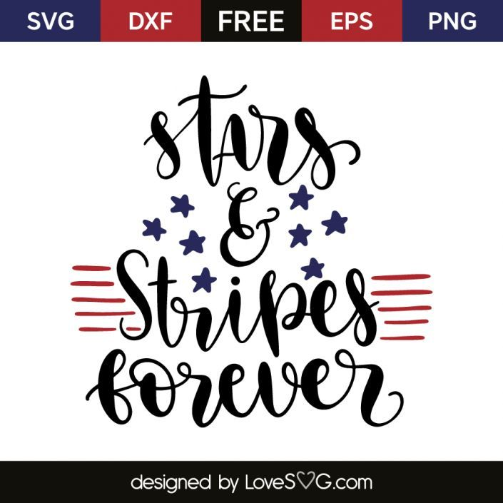 Download 832 best Free Cricut, Silhouette Files images on Pinterest ...