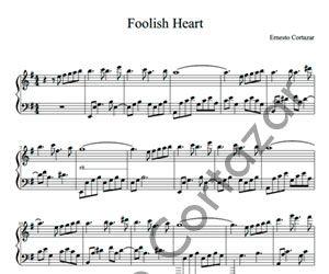 ernesto cortazar sheet music free download