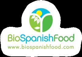 Desarrollo de Tienda Online multilingüe. Empresa dedicada a la comercialización y venta online de productos de alimentación 100% ecológicos a los mejores precios