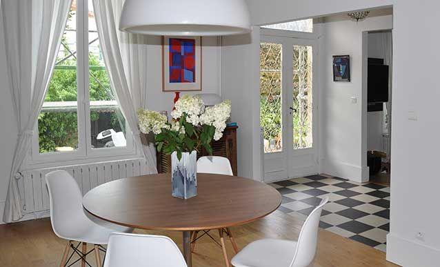 Agrandir Un Passage Dans Une Cloison Porteuse En 2020 Cloison Bricolage Utile Maison Meuble Cuisine