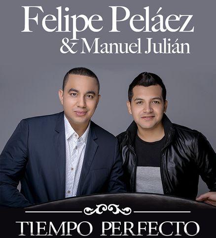 @Felipe_Pelaez y @ManuelJulianMtz escucha el nuevo Cd completo Tiempo Perfecto 2014 - http://wp.me/p2sUeV-4dC  - #Audio #Vallenato !