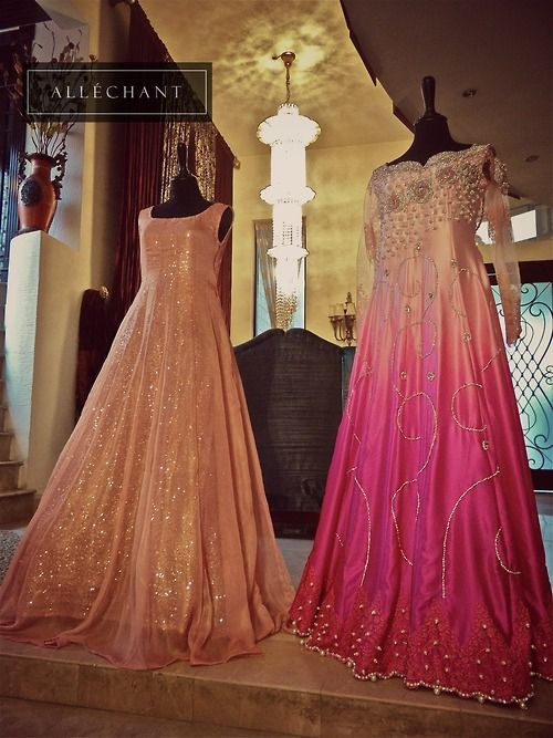 Designer Indian Outfits Uk