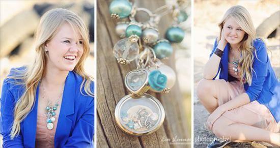 Garota de 14 anos investe US$ 350 em joias e fatura mais de US$ 250 milhões por ano | Virgula