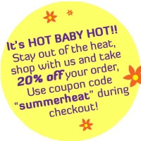 19 best temporary tummy tattoos images on pinterest tummy tattoo pregnancy belly cast kits belly cast decorating kits belly painting kit henna kits tummy tattoos ink pads more fandeluxe Gallery