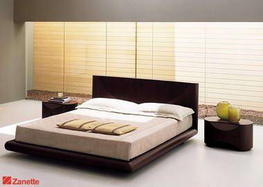 Bedroom Furniture Contemporary 57 best furniture / bedroom images on pinterest | bedrooms, modern